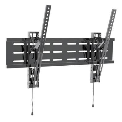 Smart tilt LCD/LED TV Bracket WMS16-64T