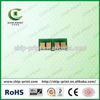 Low price Toner chip for HP U10 Laserjet 400