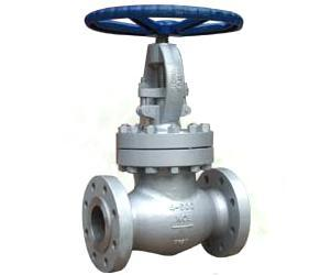 American Standard cut-off valve,Threaded globe valve,stainless steel shutoff valve,stainless steel