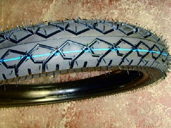 motorcycle tubeless tire 275-18,300-10,300-18,325-18,350-18,350-10