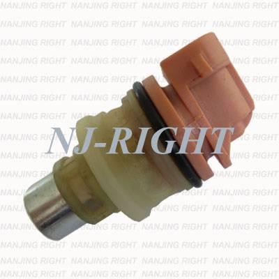 AUTO PARTS Delphi Fuel Injection/Nozzel For Kadet (Icd00106)