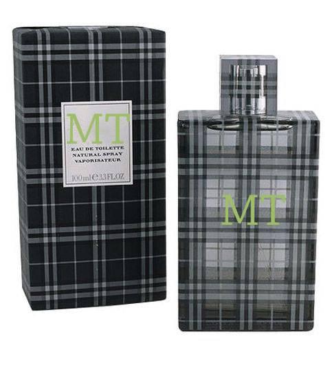 Brand perfume,fragrance,perfume bottle and box