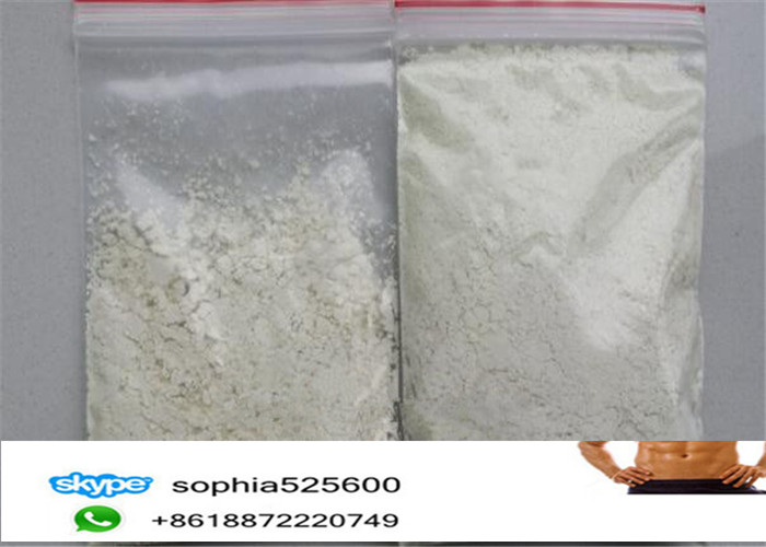 Hormone Boldenone Acetate for Bodybuilding