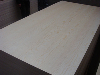 Good quality waterproof plywood