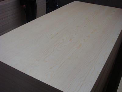 Good quality waterproof plywood