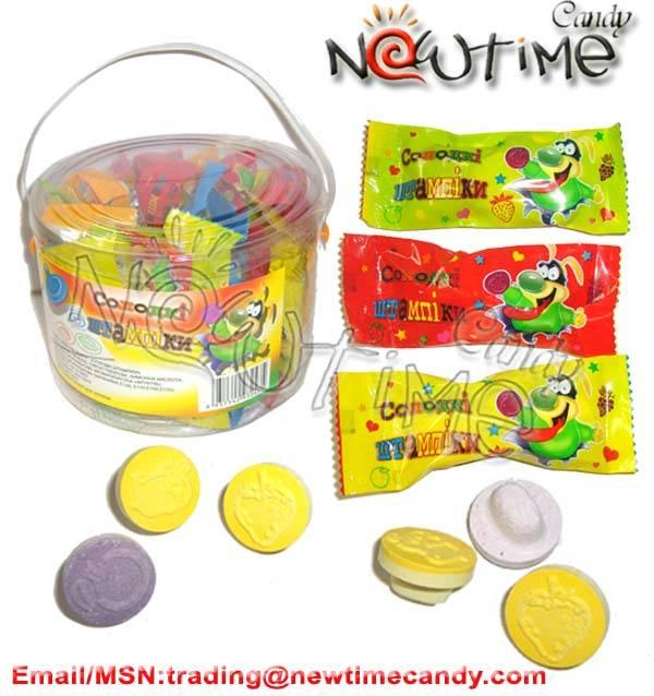 dextrose paint toy candy