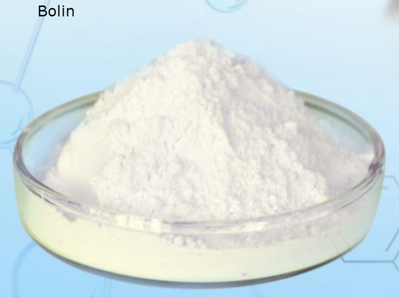 Xylo-oligosaccharide