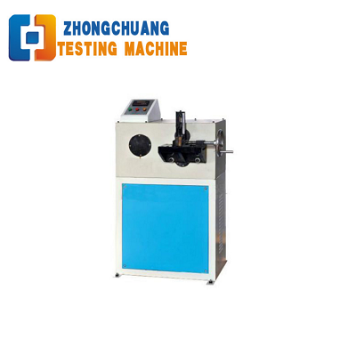 Metal Wire Repeated Bending Testing Machine Price