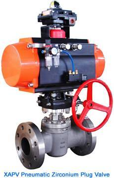 acid valve,urea valve,chemical valve,process valve,pipeline valve,Jacket valve,Jacketed valve,high p