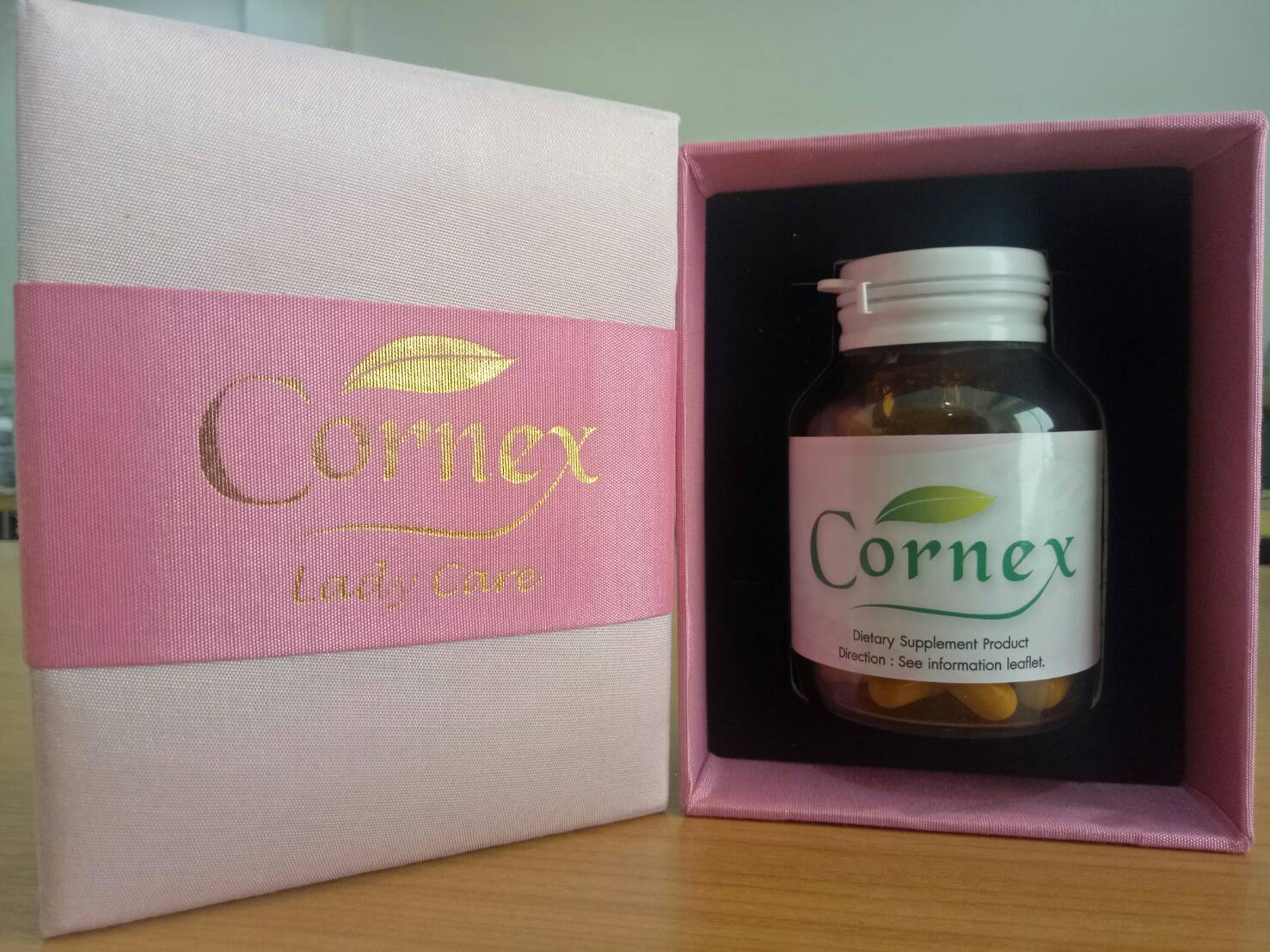 Hair Growth Product for Women
