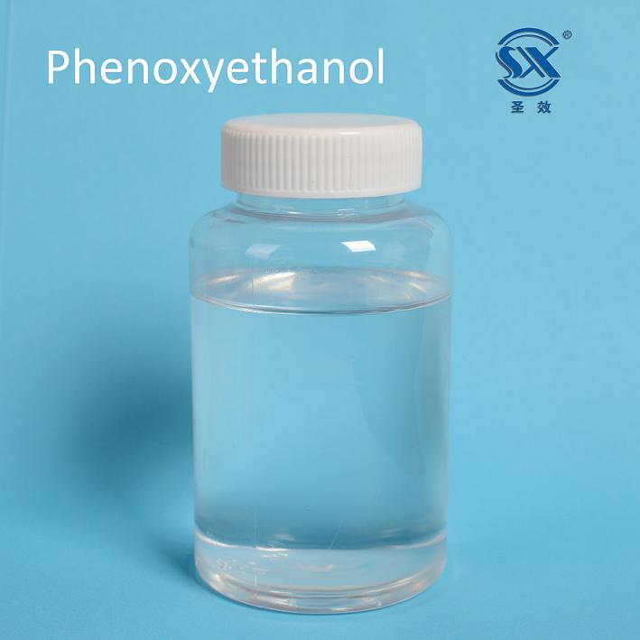 Phenoxyethanol,2-phenoxyethanol, CAS No. 122-99-6