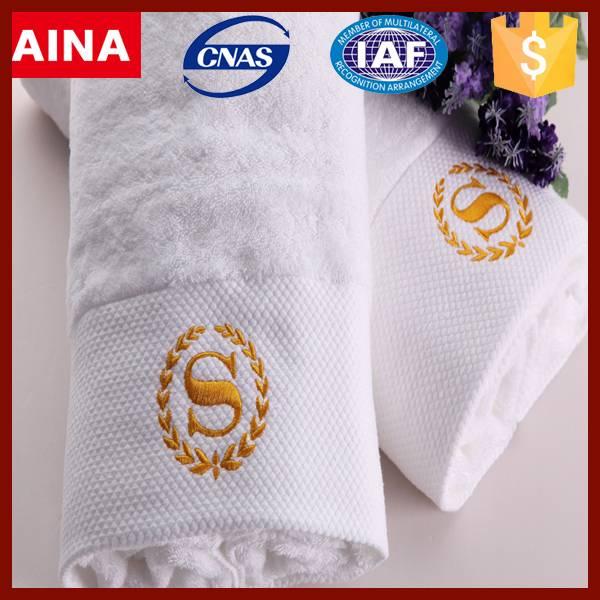 wholesale bright colored thin cotton hotel 21 bath towels