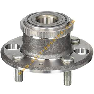 42200-S04-951-hub bearing-Liyi Bearing Co.,Ltd