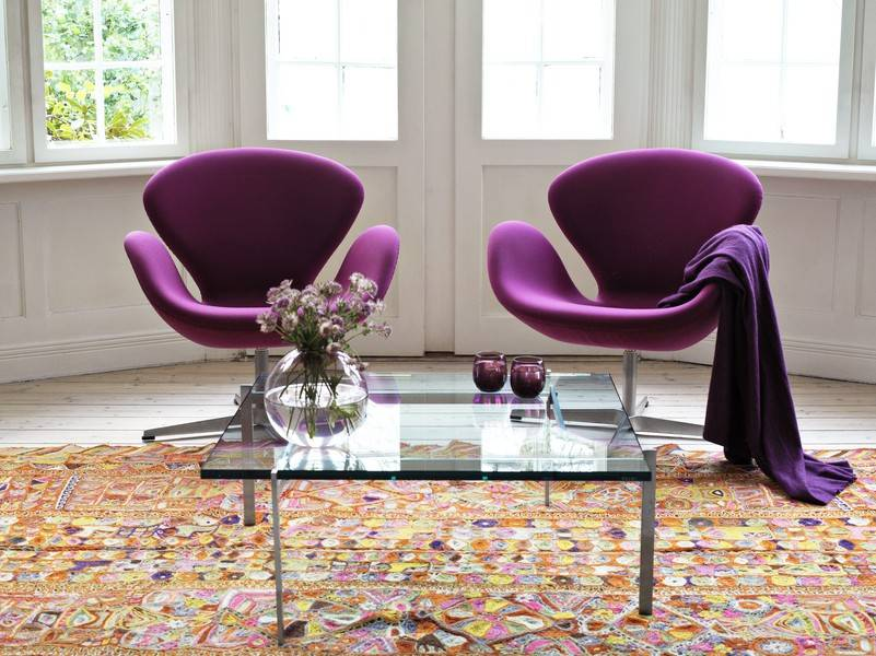 Swan leisure furniture/Swan Leisure Living Room Chair / Swan Leisure bedroom single seat sofa