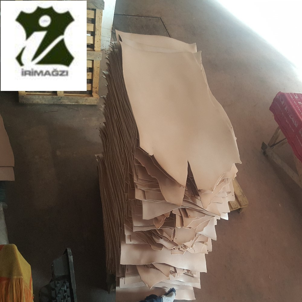 High Quality Leather Sole Cowhide Leather Sole