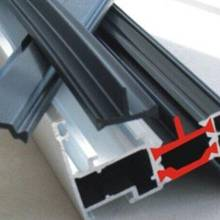 polyamide 66 thermal break strip for aluminium window