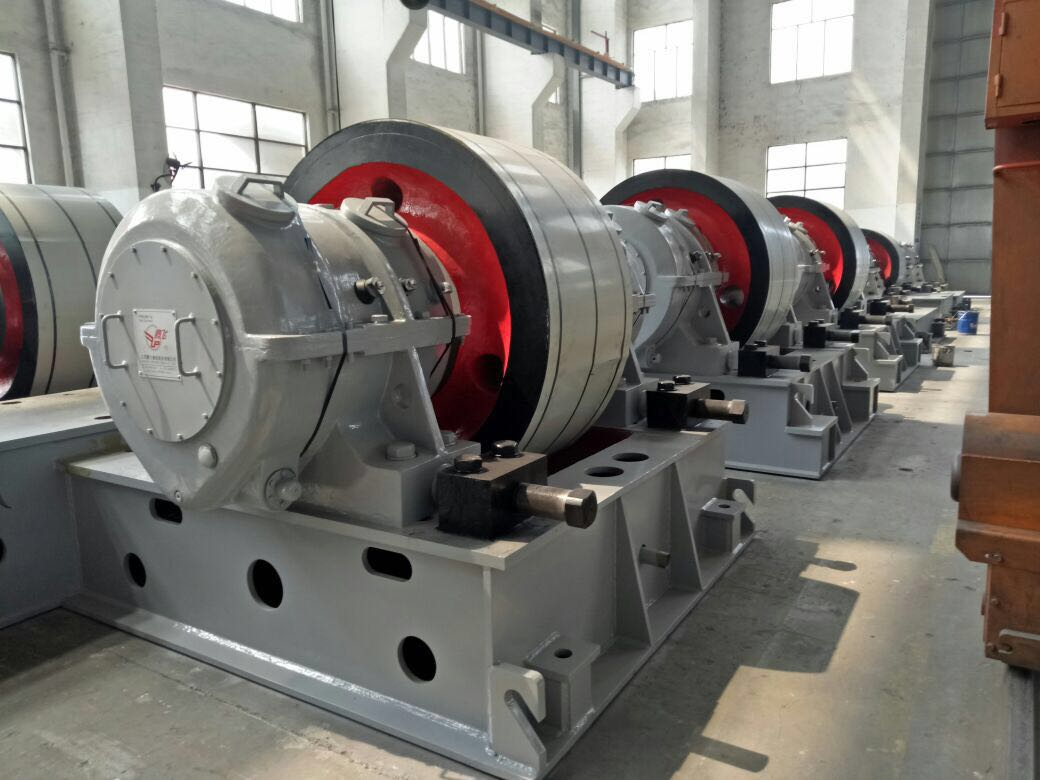 Support roller,kiln supporting parts