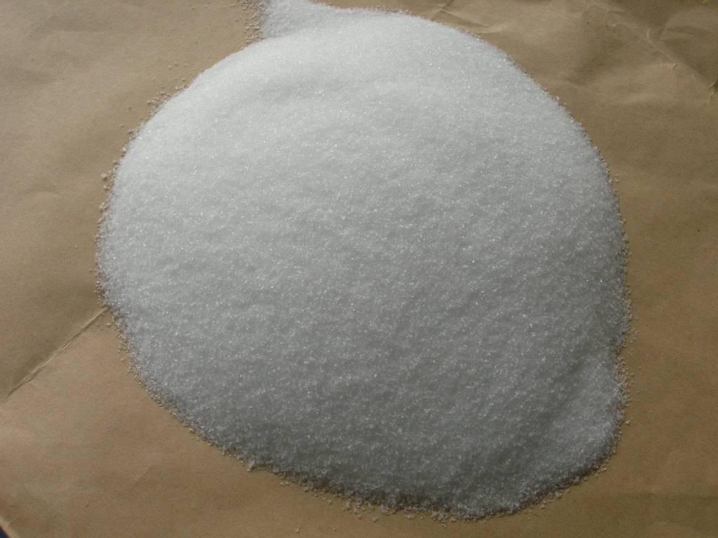 Mono potassium phosphate  MKP