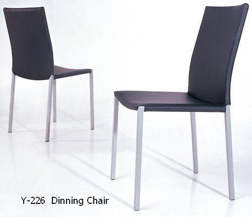 Dinning Chair Y-226