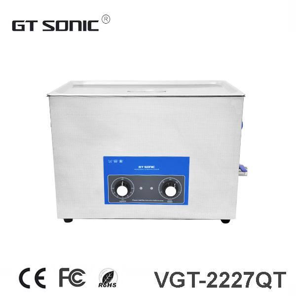 Wholesale ultrasonic cleaner tanks