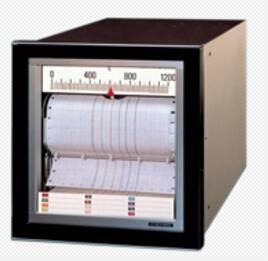 EH seriesautomatic balanced recorder