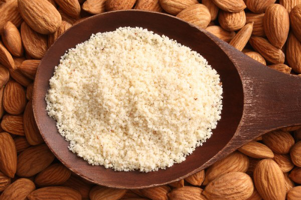 Blanched Almond Flour / Blanched Almond Powder / Blanched Almond Meal