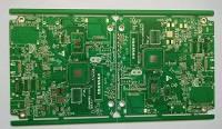 Printed Circuits Board Printed Circuits Board Design Printed Circuits Board Manufacturer Printed Cir