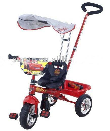 ST-82011A  baby tricycle / baby scooter /children scooter / kid scooter / kick scooter / sport scoot
