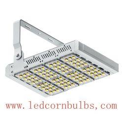 IP67150W LED Flat Low Bay Light, LED Flood Tunnel Lighting-- 5 year Warranty