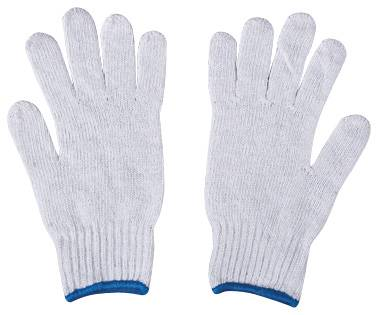 machine gloves/working gloves/builder's gloves