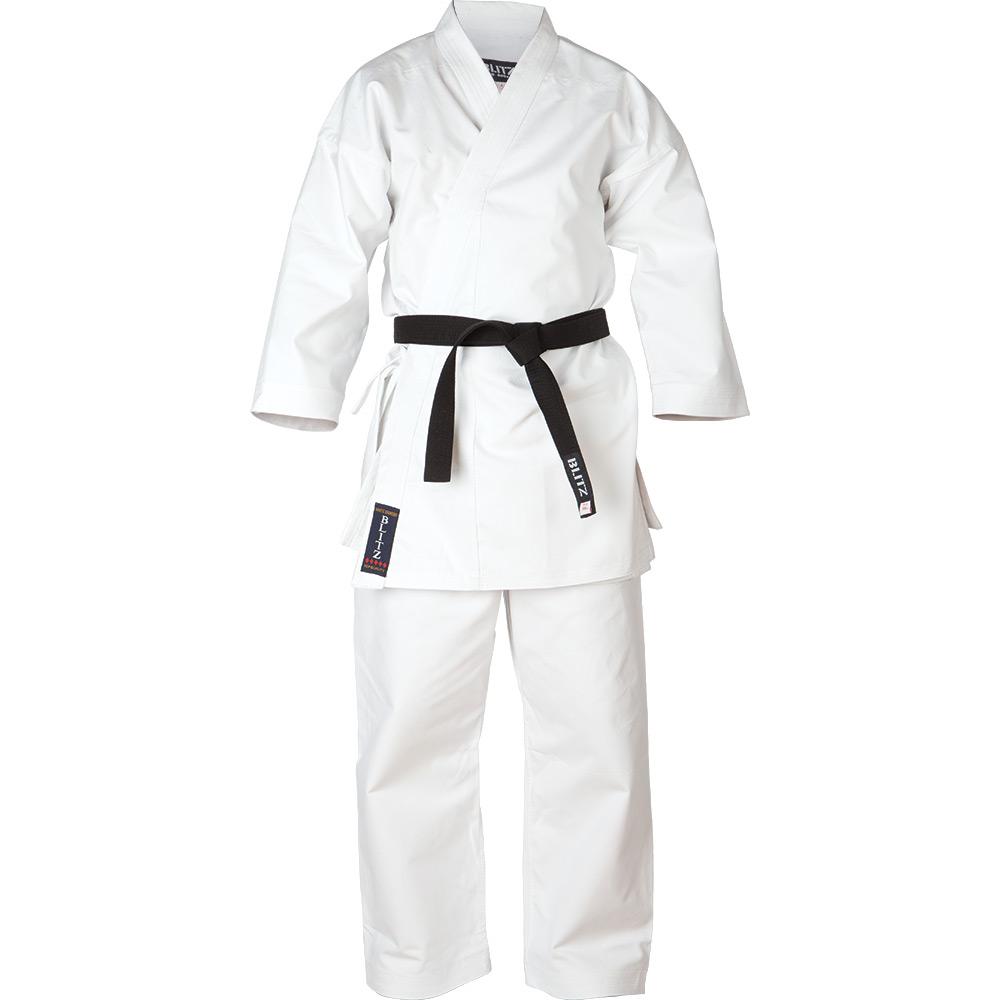 Karate & Martial arts Uniform