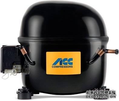 Refrigerator compressor ( LBP MBP HBP compressor)