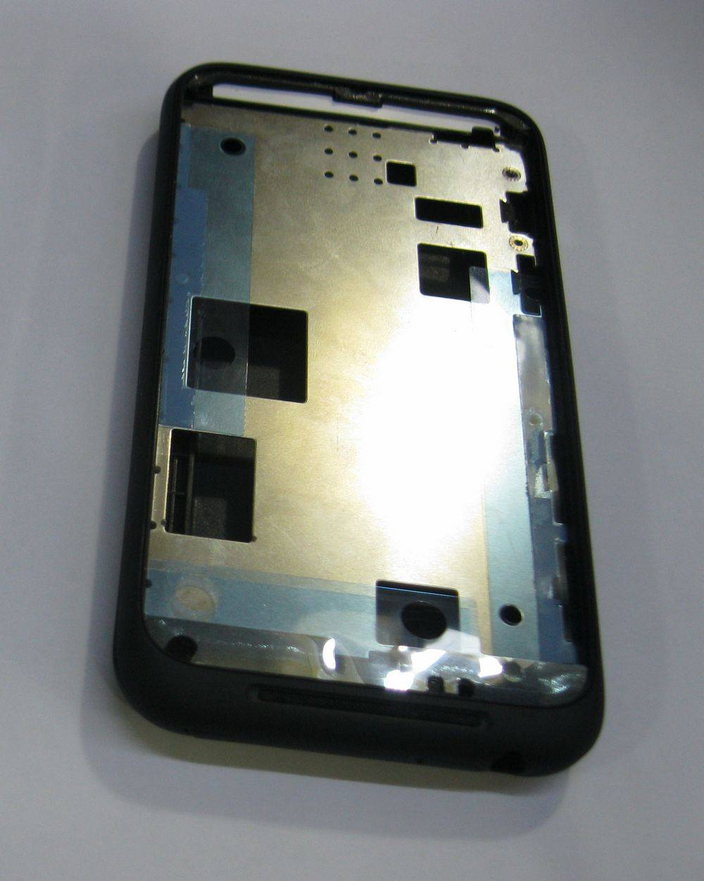 good quality HTC Incredible 2 housing