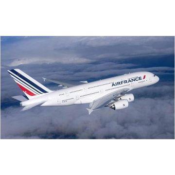 Air Freight service from China to Costa Rica Jamaica Rio-De-Janeiro