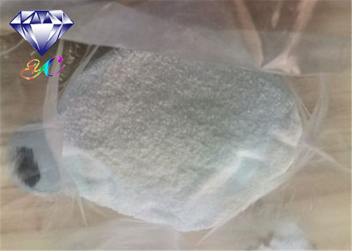 Drostanolone Propionate Masteron Bodybuilding Hormone 99% High Purity