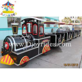 Kids and adult electric trackless train for sale,tourist trains for sale