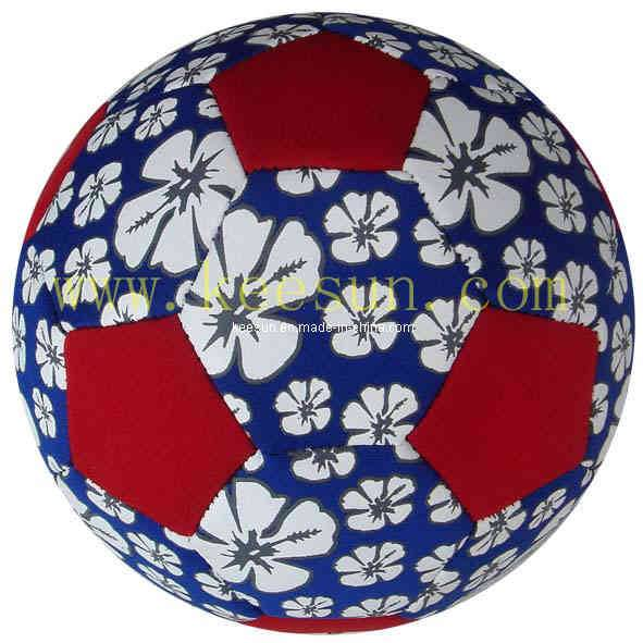 Soccer Ball/Football (SM5001)
