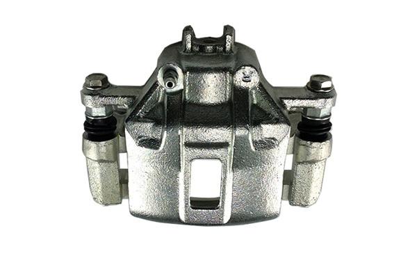 brake caliper for Hyundai Accent III 581101G100