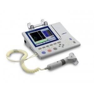 CardioTech GT-105 Spirometer - NEW!