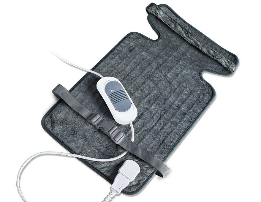 Calor Cervical Heat Pad