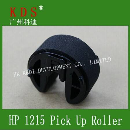Laserjet For HP Pickup Roller 1215 New Printer Part