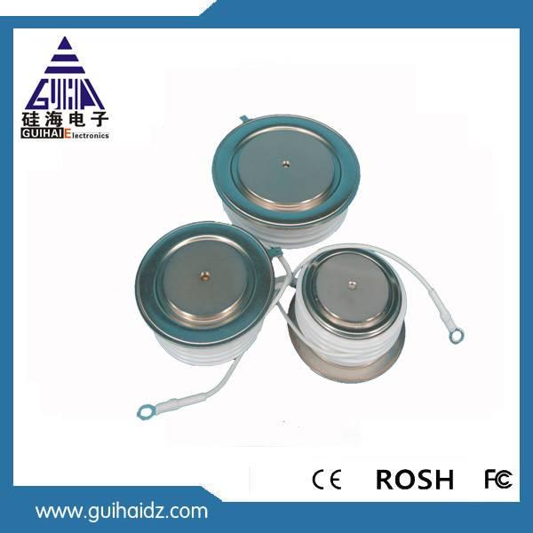 High Quality Phase Control Thyristor (SCR) KP600A