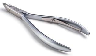 Cuticle Nipper CB-101