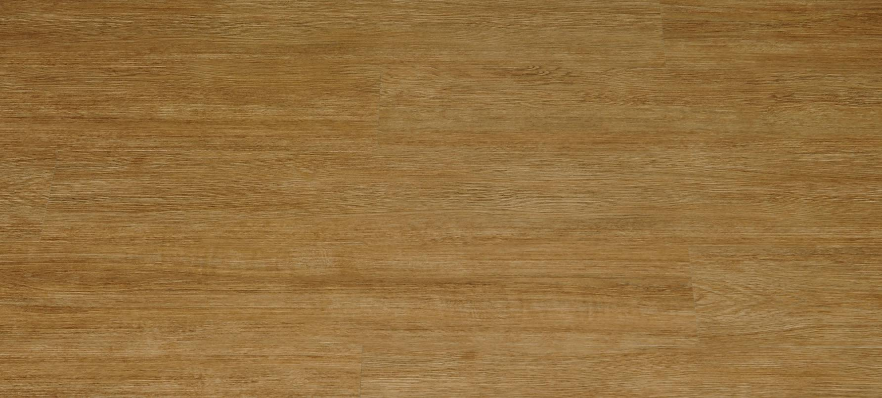 Unideco Luxury Vinyl Tile 6073