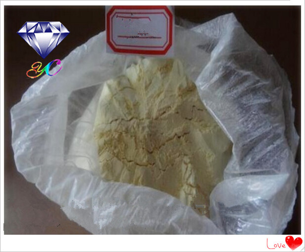 Metribolone Trenbolone Fat Burning Fat Burning Steroids For Male 965-93-5