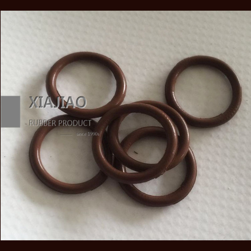 supply customized rubber sealing oil seal