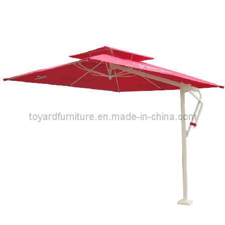 Outdoor leisure umbrella ( U783 )