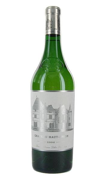Haut Brion Blanc