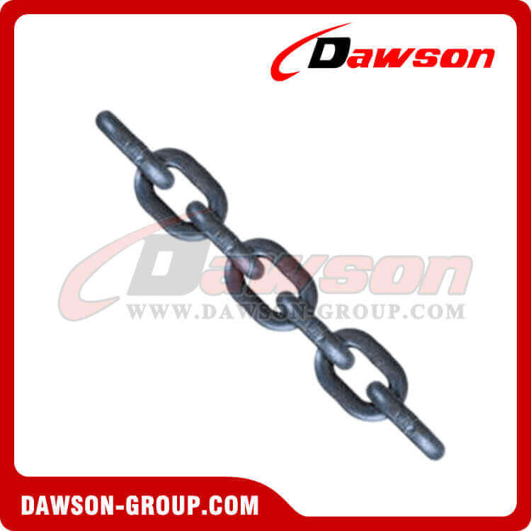 grade 100 load chain made in china