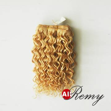 Remy Hair Extension-Jerri